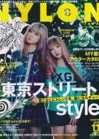 20120928_nylon japan 11月号