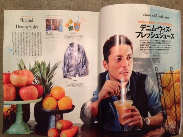 2014.08.30_Fine10月号_contents