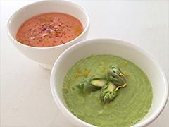 2x1_240x180_soup