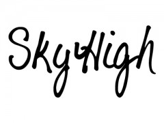 skyhigh_logo